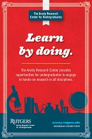 learn-by-doing-flyer-is-the-motto-for-the-aresty-research-center.jpg
